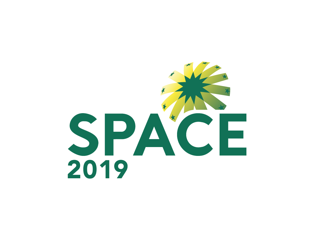 SPACE 2019 - International exhibition for Livestock