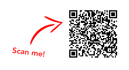 Scan me to download SPACE 2019 mobile app
